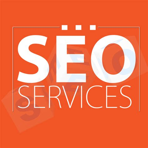 Seo Specialists by Seo Services And That They Work Site Title