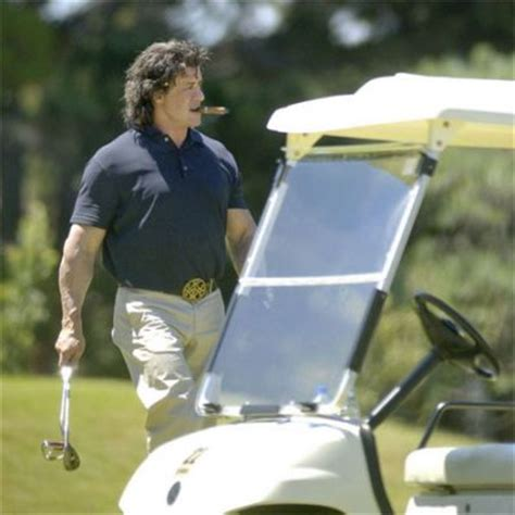 Sylvester Stallones Plane Searched In Australia by Sylvester Stallone Charged That Australian Thing