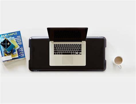 varidesk height adjustable standing desk varidesk soho height adjustable standing desk review 187 the