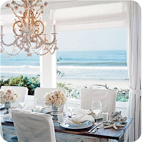 Coastal Home Decor Stores by Helen Turkington Interiors To The Beach House