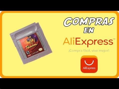 shantae gameboy color compras de juegos en aliexpress shantae boy color