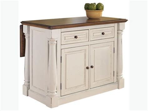 stand alone kitchen islands nib stand alone kitchen island west shore langford