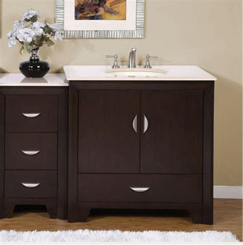 bathroom vanities for sale cheap best bathroom decoration