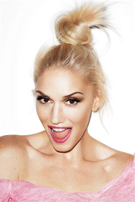 new year new you 10 hair styles to try in 2015 stay at home casual hairstyles for new year 2015