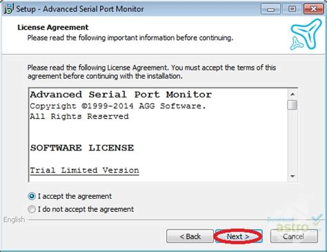 serial port monitor advanced serial port monitor version 2016 free