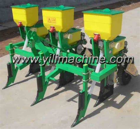 6 Row Corn Planter For Sale corn planter for sale 4 row corn planter buy corn planter for sale small corn planter corn