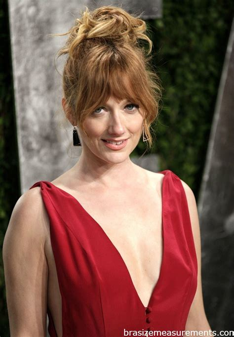 judy greer on er judy greer body measurements and net worth celebrity bra