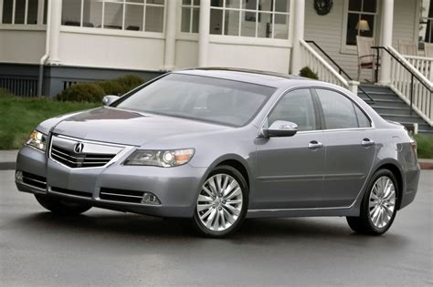 how petrol cars work 2012 acura rl transmission control maintenance schedule for 2012 acura rl openbay