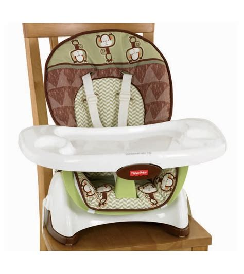 Fisher Price Doll High Chair by Fisher Price Space Saver High Chair