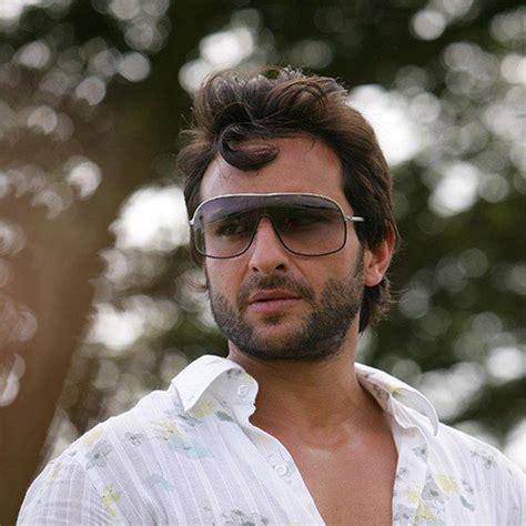 biography of artist hashem khan saif ali khan biography info about his age wife wedding