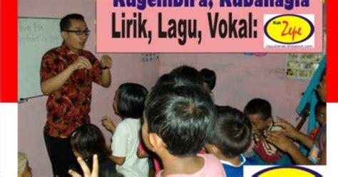 download film indonesia lagu untuk tuhan download lagu anak bahasa indonesia inggris dongeng