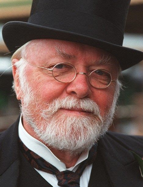 actress died in tsunami 5 films to remember richard attenborough by people of