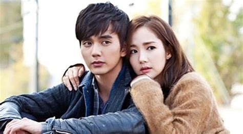 film korea endless love bahasa indonesia dinilai alay judul baru remember yoo seung ho di rtv
