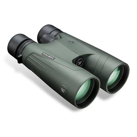 vortex kaibab hd 18x56 binoculars vortex canada