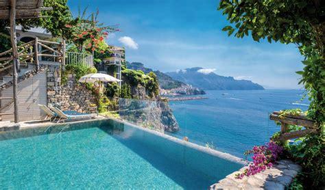santa caterina hotel santa caterina amalfi costiera amalfitana