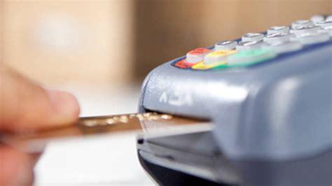 banking tercas temer autoriza lojas a cobrar mais caro no cart 227 o de cr 233 dito