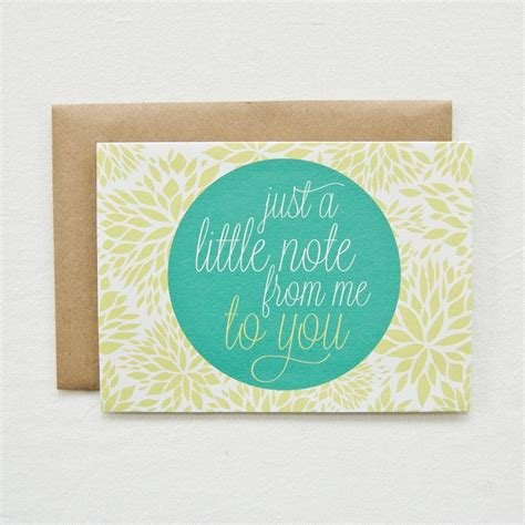 17 best images about dimples boutique etsy 17 best images about my etsy shop on shops
