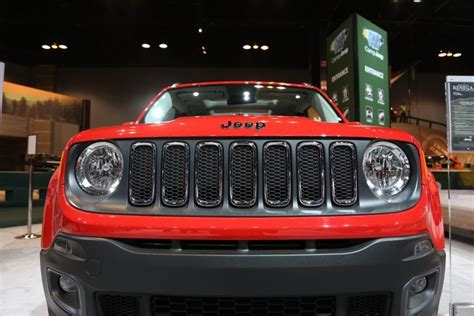 jeep wrangler easter eggs hidden gems found on the jeep renegade