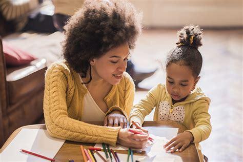 nanny ad sample twentyeandi ideas of babysitter nanny sample cover