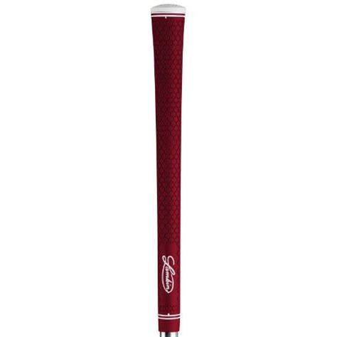 Pensil Alis Clinique pin by breed on sports outdoors