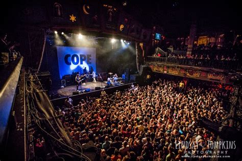 House Of Blues Orlando Concerts manchester orchestra live concert photos april 19