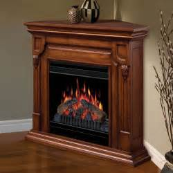 Electric fireplaces part 2