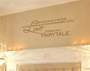 Remove Stickers From Wall Wall Decal Good Look Removable Wall Decals For Bedroom