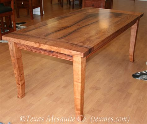 mesquite tables for sale in stock on sale mesquite co