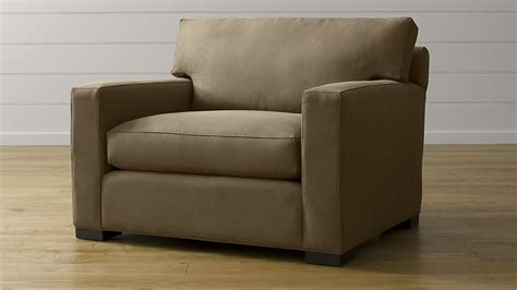 5460 extra large chair and a half ottoman set for casual sofa and chair and a half bedroom single sleeper the