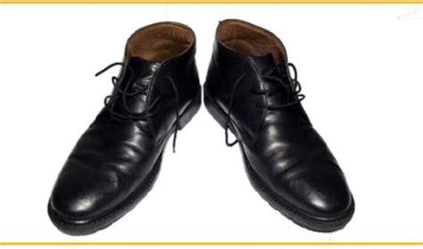 Harga Sepasang Fosil Kayu berburu lelang koleksi pribadi pejabat ada sepatu rp 1