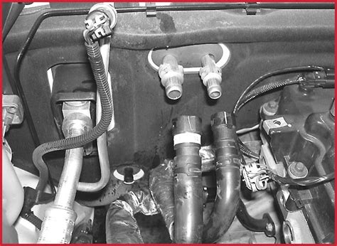 2000 Chevy Silverado Radiator Hose, 2000, Free Engine Image For User Manual Download