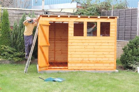 shed roof designs  ideas    shed