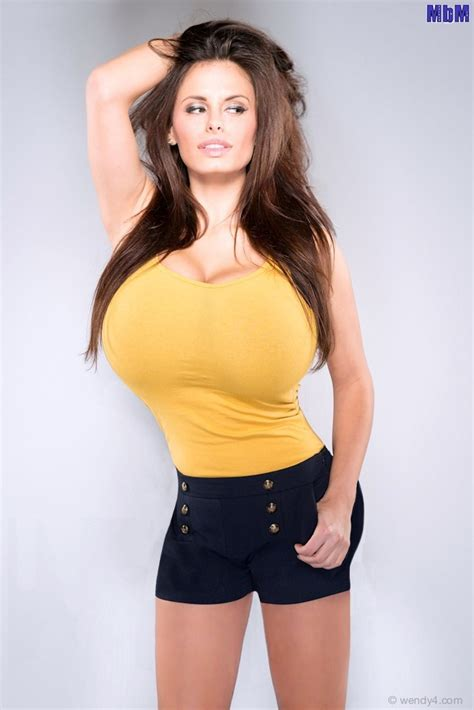 s fiore 41 best wendy fiore images on beautiful