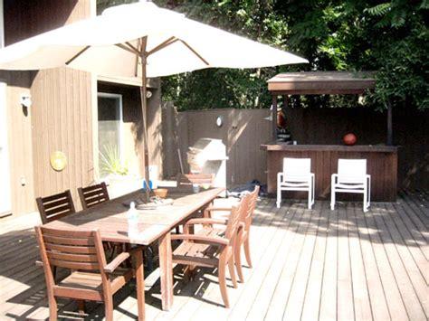 outdoor wet bar quogue summer htons rental house