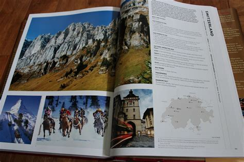 lonely planet  travel book book review