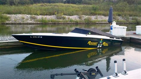 24 banana boat for sale 1977 banana 24 boat history page 4 offshoreonly