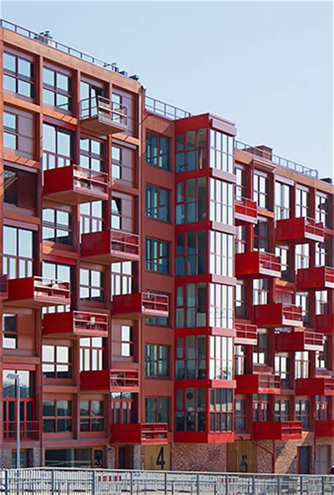 lokdepot berlin architektur photographie berlin j welzel