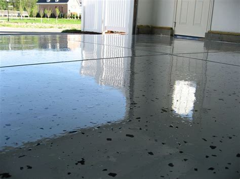 epoxy paint garage floor lowes gurus floor