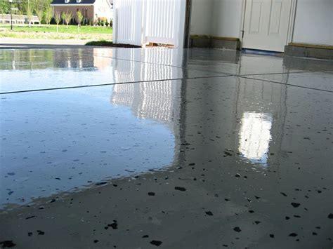 Epoxy Garage Floor Paint Lowes : Iimajackrussell Garages