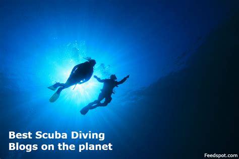 best scuba diving websites top 25 scuba diving blogs and websites for divers scuba