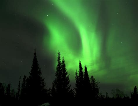 best country to see northern lights 3 of the best places to see the northern lights in sunset