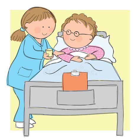 futon beratung nursing stock vector illustration of healthy isolated