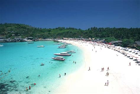 best beaches on phuket top 5 must see attractions in phuket impressive magazine