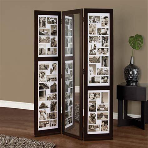 Freestanding Room Divider Best Freestanding Room Dividers Inspiration For You Home Furniture Segomego Home Designs