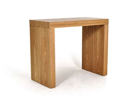 console extensible conforama table console extensible alinea