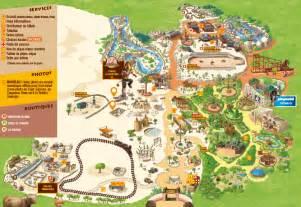 parc de la mer de tarif billets m 233 t 233 o horaires
