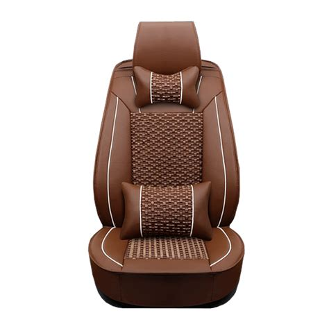 jaguar xj seat covers compare prices on jaguar seat covers shopping buy
