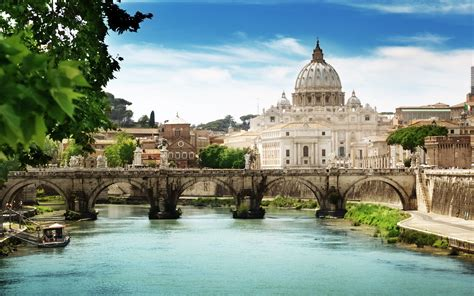 i roma the remarkable rome italy world for travel