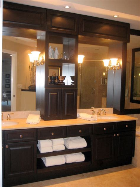 hollywood lights bathroom hollywood lights bathroom 28 images bathroom light fixture covers inspiration
