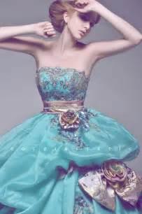 turquoise wedding dresses i wedding dress turquoise wedding dress